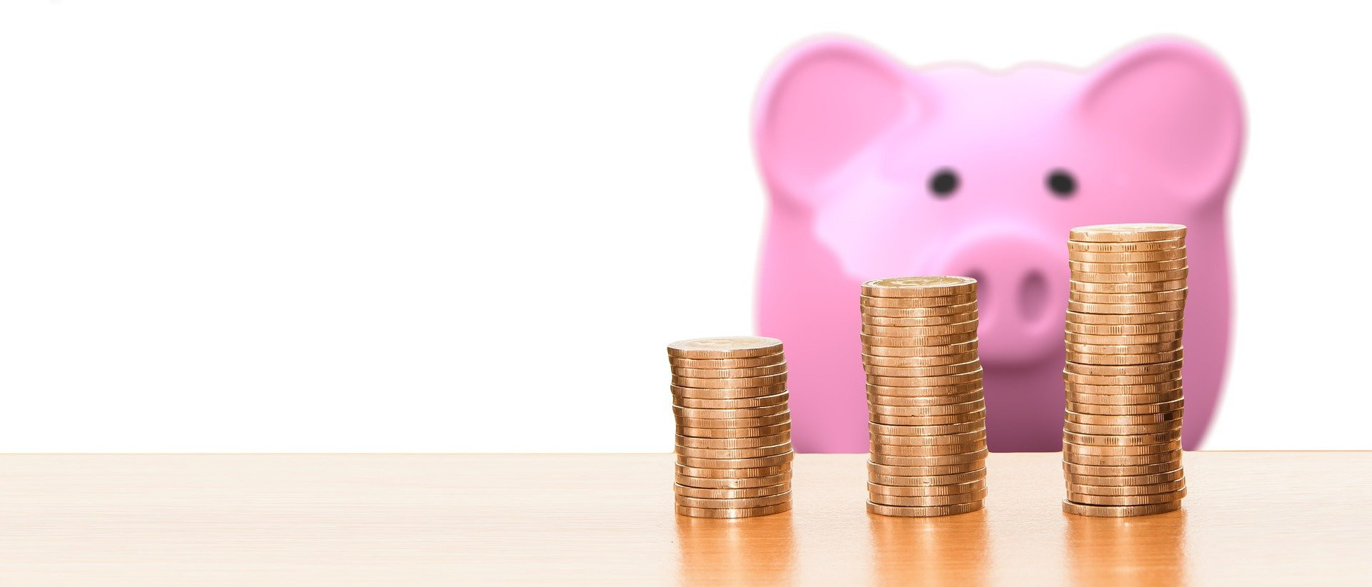 Saving Money: The Basics for Teachers