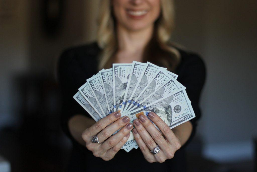 make extra money as a teacher