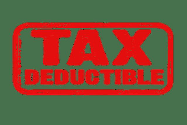 403b tax benefits