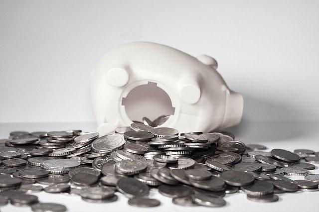 Bad Debt hurts your finances