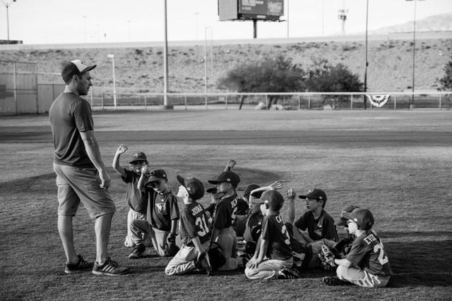 coaching side hustle